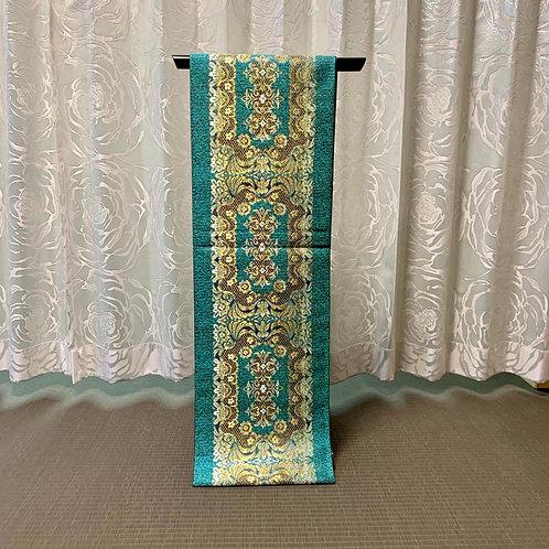 正絹 袋帯