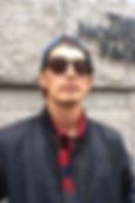 nano_rider_hayato_150px.jpg