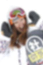 nano_rider_marusha_org_300px.jpg