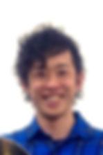 nano_rider_hnaoki_2x3.jpg