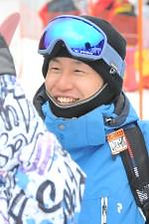 nano_manager_yuki_2_150px.jpg