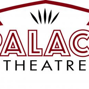 Palace Theater 2nd Annual Community Block Party