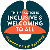 therapyden-web-badge_edited.png