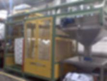 otomatik hammadde torba açma boşaltma sistemleri