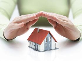 L'assurance prêt hypothécaire … Une arnaque?