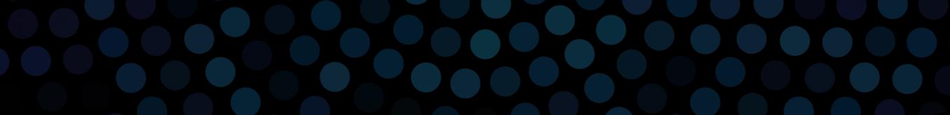 CNS_D_S_ProcessTitle2.png
