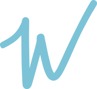 WDS_LogoBugBL50%.png