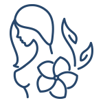 LS_D_Icon2.png