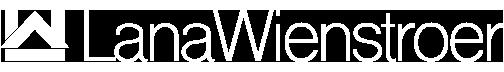 LW_LogoHorzWT.png