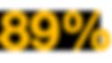 ET_89%.png