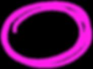 Hand-Circle.png