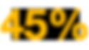 ET_45%.png