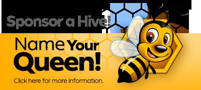 YH Hive Sponsor