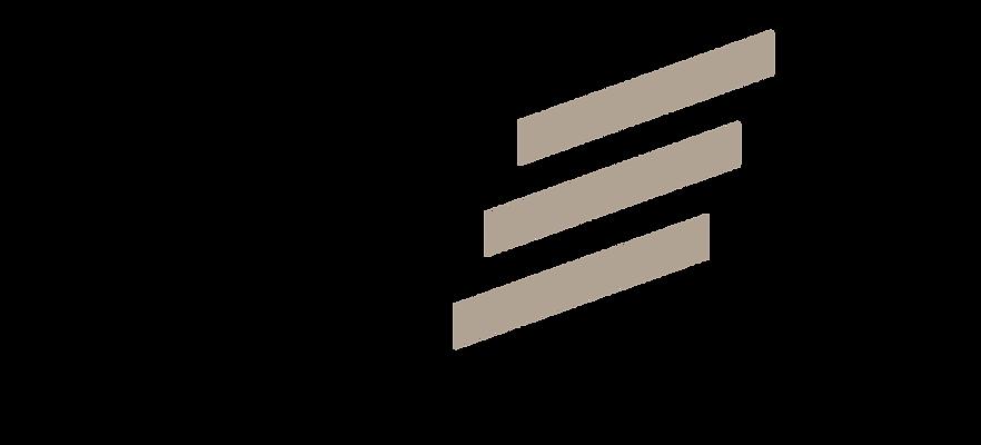 SR_D_S_LogoSubBackTan.png