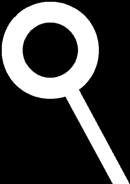 ET_D_RS_CircleElement3.png