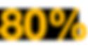 ET_80%.png