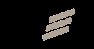 SR_D_S_LogoBackTan.png