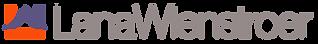 LW_LogoHorz.png