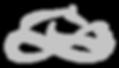 RWG_D_L_S_LogoGray.png