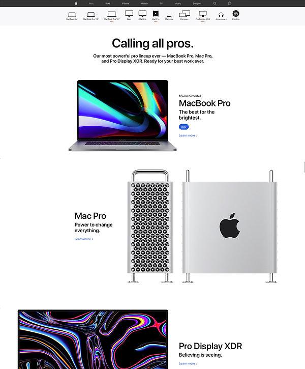 Apple2020.jpg