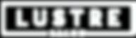 LS_D_S_LogoBoxWT.png