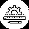 CT_D_ServiceIcon2.png