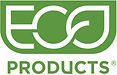 EcoLogo_stacked_print.jpg