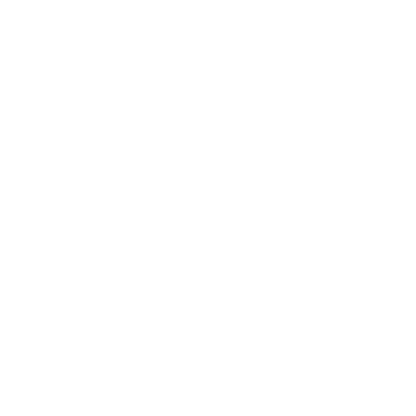 JS_D_SM_WhiteBuffer1.png