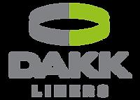 DAKK_LogoColorMed2.png