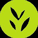 YF_LogoBug.png