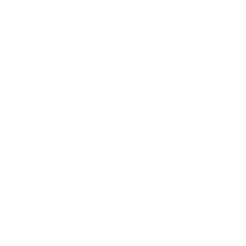 ET_D_S_CircleElement.png