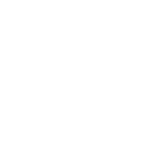 LA_D_S_LogoHead_Fade.png