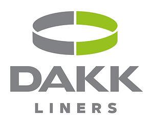 DAKK_LogoColorSm2.jpg