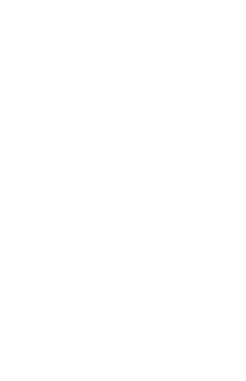 ET_D_RS_CircleElement2.png