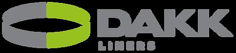 DAKK_LogoColorLG1.png