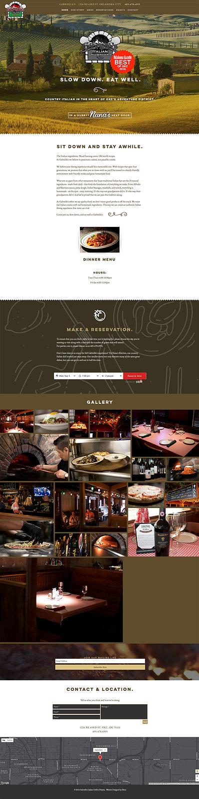 ET_D_S_GalleryGABWeb.jpg