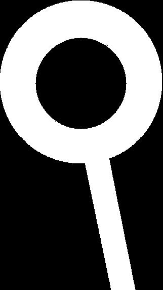 ET_D_RS_CircleElement1.png