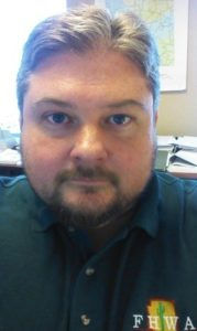 David Cremer Environmental Coordinator Tribal Transportation Program FHWA