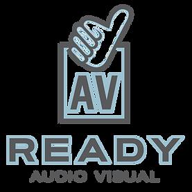 RAV_LogoMainContact.png