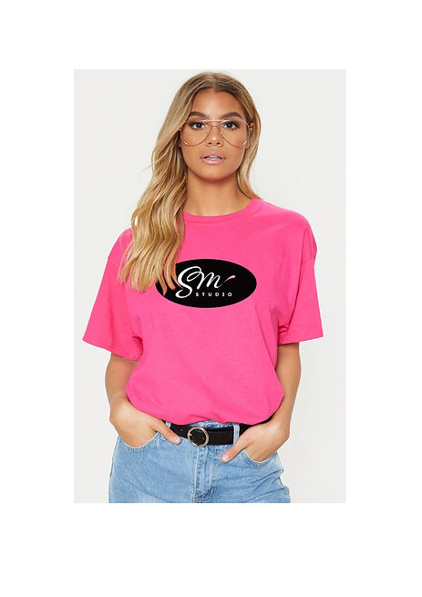 SM_D_P_pinkshirt_front2.jpg