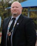 Chris McCray, Transportation & Safety Manager, Pawnee Nation