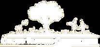 CTC logo - white.png