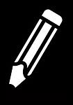 CL_D_S_PencilIcon.png