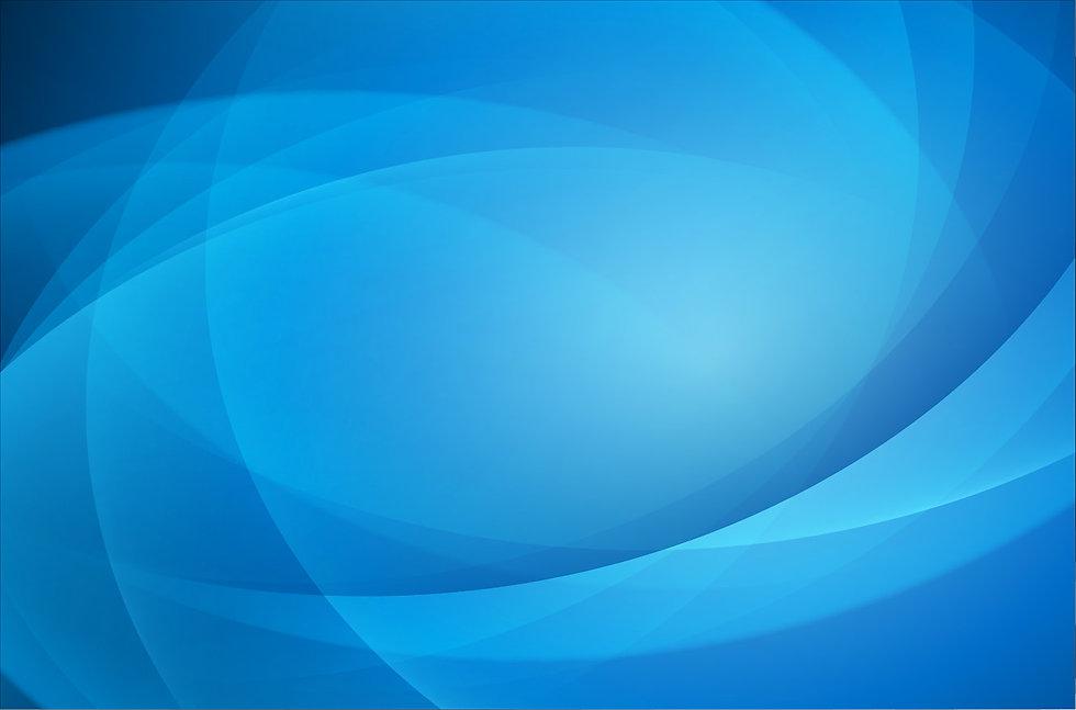 OKHC_BlueBack.jpg