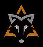 LA_D_S_LogoBug.png