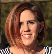 Pamela Jurney Project Manager Cross Timbers Consulting