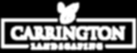 CL_D_S_LogoVertWT.png