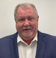 Andy Vanaman, President Premier Steel Services LLC