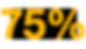 ET_75%.png