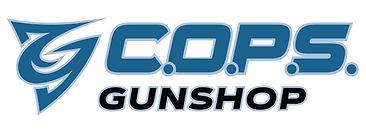 CGS_LogoHorz.jpg